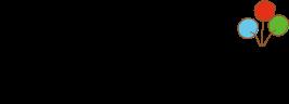 株式会社丸三建設 ロゴ